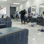 Créer son propre salon de coiffure