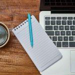 Devenir rédacteur freelance pour gagner de l'argent