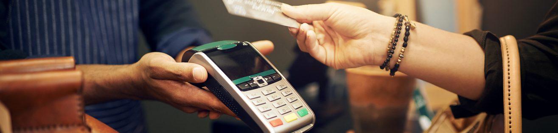 gagner de l'argent de chez soi : Utiliser les sites de Cash Back