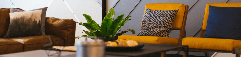 gagner de l'argent de chez soi : Utiliser son logement pour être payé